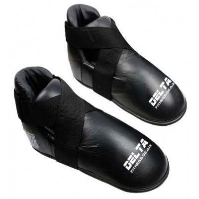 Semi Contact Shoes